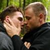 Filme Gay Netiflix Queda Livre