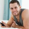 Aplicativos de Pegação Grindr Scruff Tinder Gay