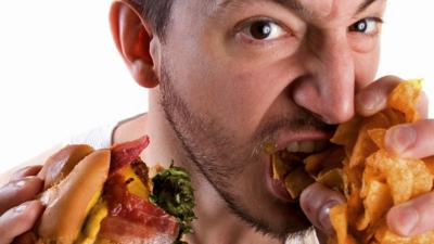 Fitness Foco Dieta